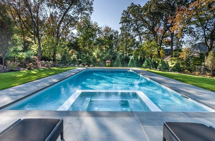 chicago swimming pools pool traditional with outdoor living southwestern hot tub and supplies
