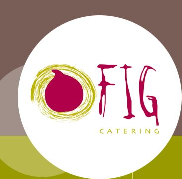 16 best images about catering logos on Pinterest