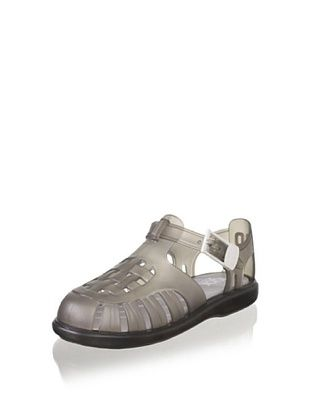 83% OFF igor Kid's Tobby Igor Jelly (Black)