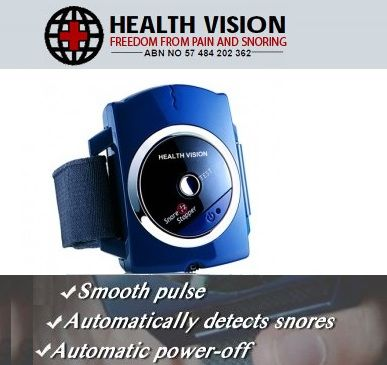 Get the best quality snore guards for Health Vision at most affordable prices. #snoreguards