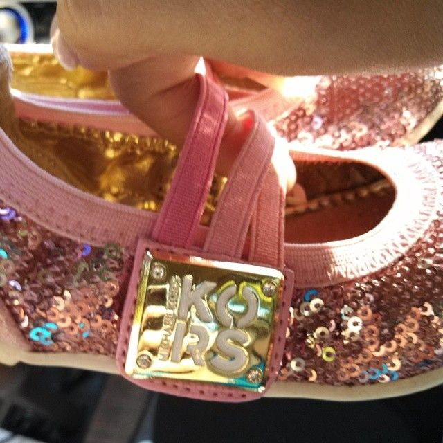8 best images about Baby Shoes on Pinterest