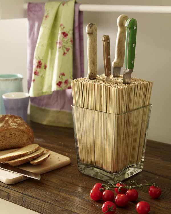 die besten 25+ kräuterregal ideen auf pinterest - Deko Ideen Aus Holz Selber Machen