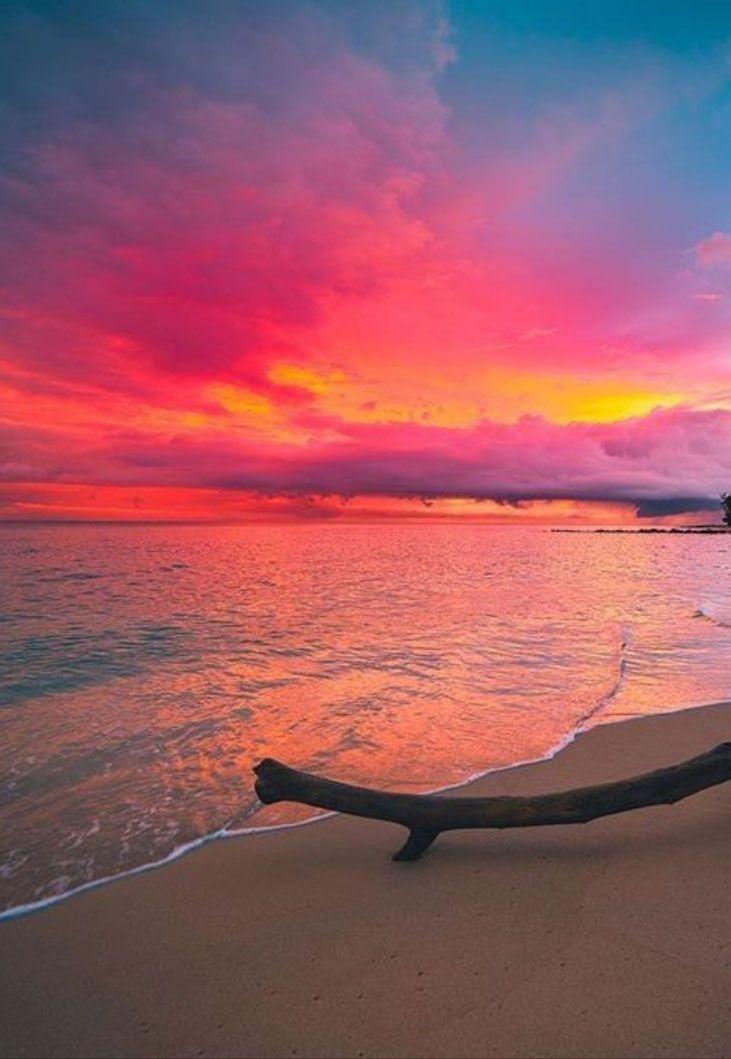 45 Beautiful sky iphone wallpaper, sunset iphone wallpaper
