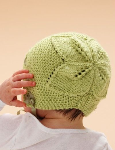 Unisex Baby Booties Free Crochet Pattern : 796 best images about Baby Unisex & Sets Knit on Pinterest ...