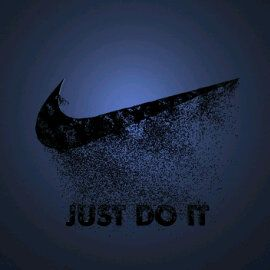Just do it 19 pinterest nike just do it nike voltagebd Image collections