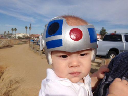 Best Baby Images On Pinterest - Baby helmet decals