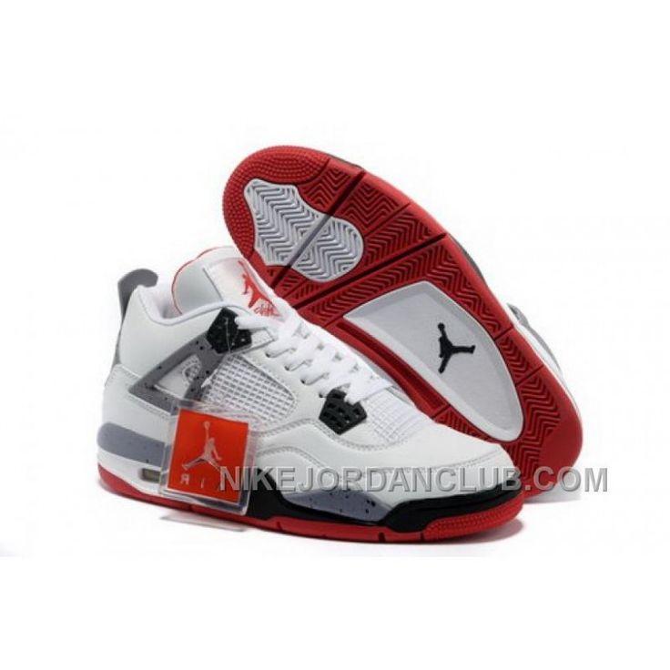 jordan shoes mujer