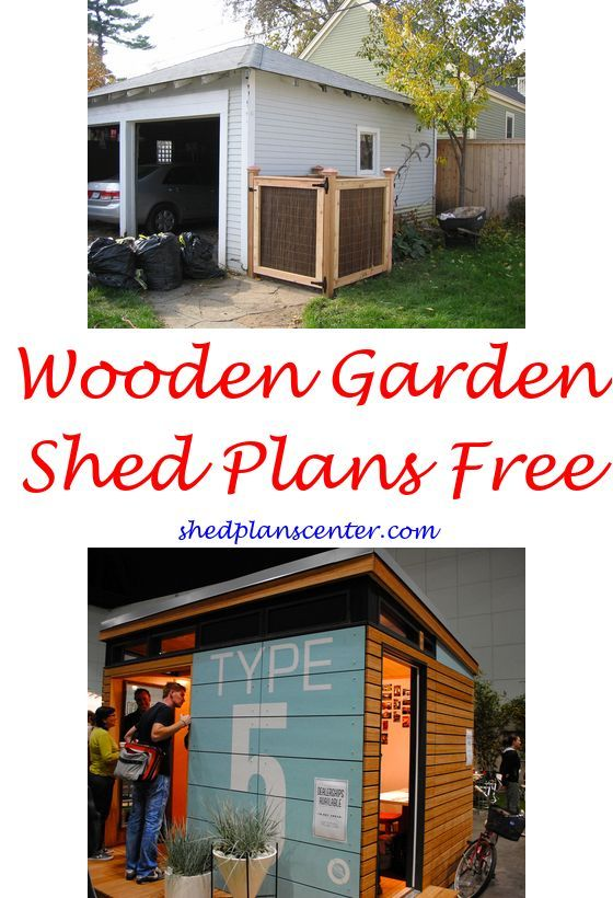 Cedar storage shed plansPlans for small gambrel roof shed with lean