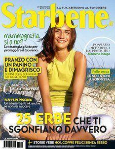 Starbene - 25.05.2015