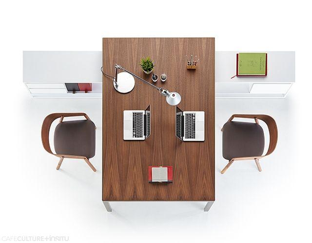 Dénia TABLE - Cafe Culture + Insitu