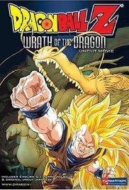 Dragon Ball Z Wrath Dragon Full Movie Online. A mysterious being named Hoy arrives on Earth and asks the Z Warriors to use the dragon balls to help him release Tapion. Tapion, an ancient warrior imprisoned in a music box, and Hoy needs...