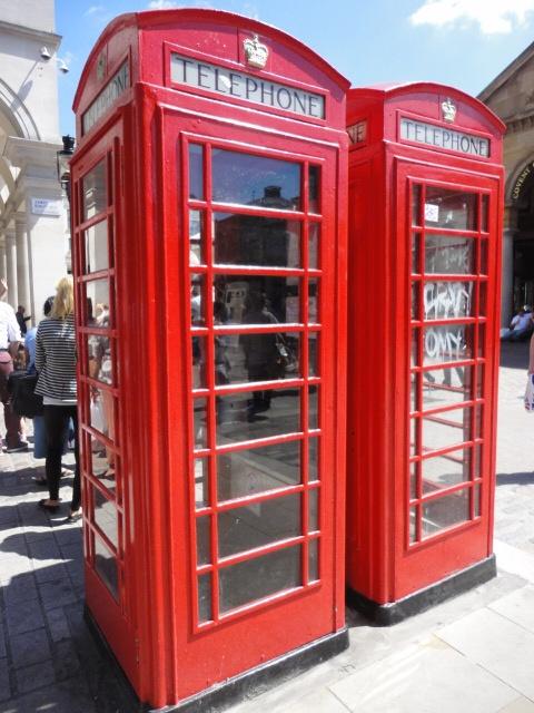 London, United Kingdom. Travel in the United Kingdom and learn fluent English with the Eurolingua Institute http://www.eurolingua.com/english/homestay-uk-2