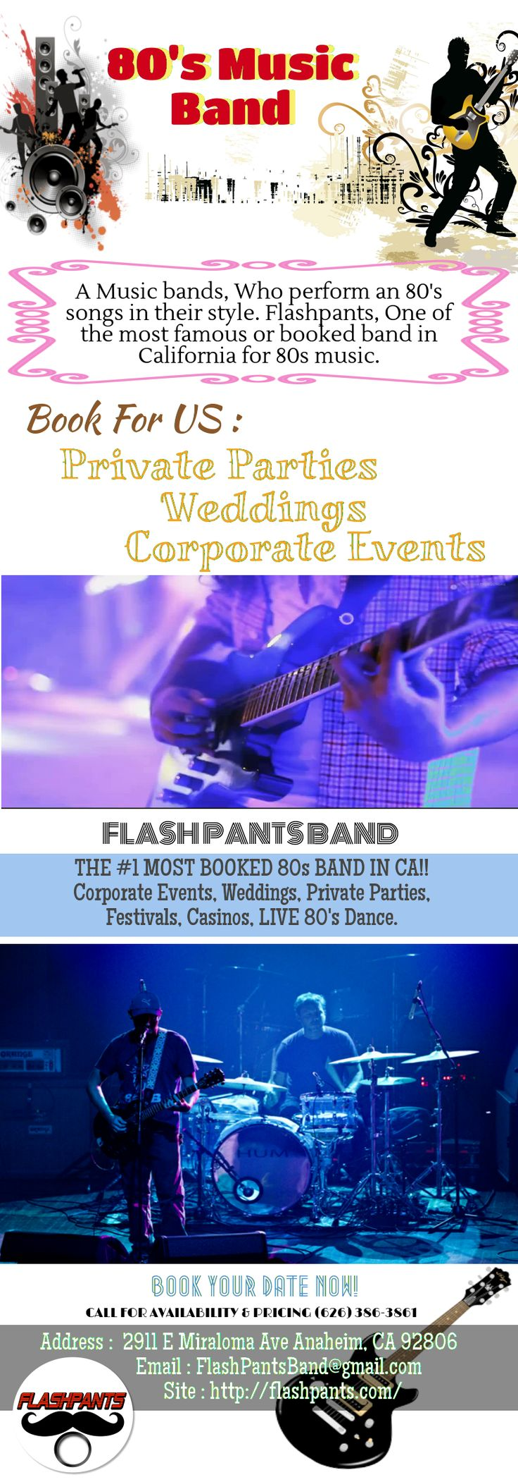 25+ best ideas about wedding music bands on pinterest
