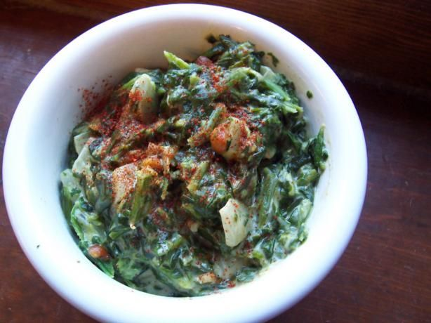 11 best tanzanian east african recipes images on pinterest african spinach and groundnut stew aka peanut kenyatanzania tanzaniakenyaentree recipesvegetarian forumfinder Gallery
