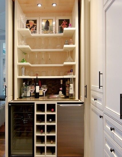 Pin By Sara La Vaquera On Ideas For The House Home Bar