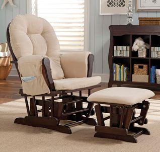 Best Baby Rocking Chairs top 25+ best rocking chair nursery ideas on pinterest | nursery