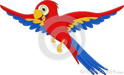 Voo Azul Dos Desenhos Animados Do Papagaio Fotos De Stock – 90 Voo Azul Dos Desenhos Animados Do Papagaio Imagens De Stock, Fotografia & Imagens De Stock - Dreamstime