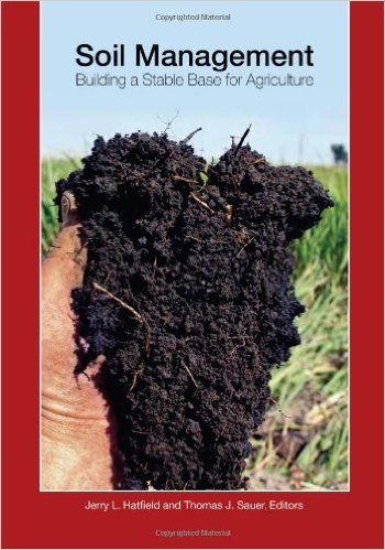 17 best images about ciencias agrarias e forestais on for American society of soil science
