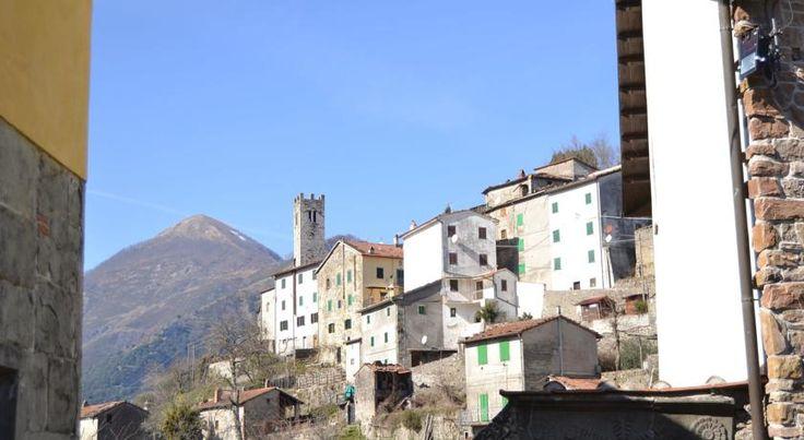 Il Metato di Casoli - Bagni di Lucca - Affari imbattibili su agoda.com
