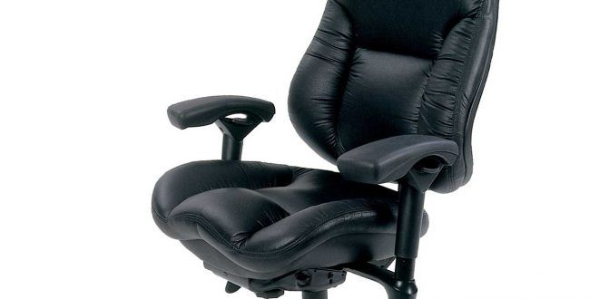 كراسي مكتب أحدث صور كراسي مكاتب مريحة ميكساتك Chair Electric Massage Chair Massage Chair