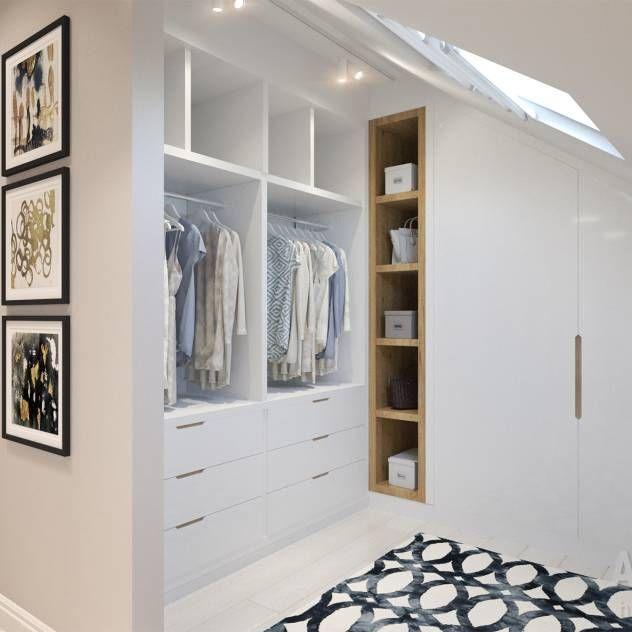 decoracion orden de espacios