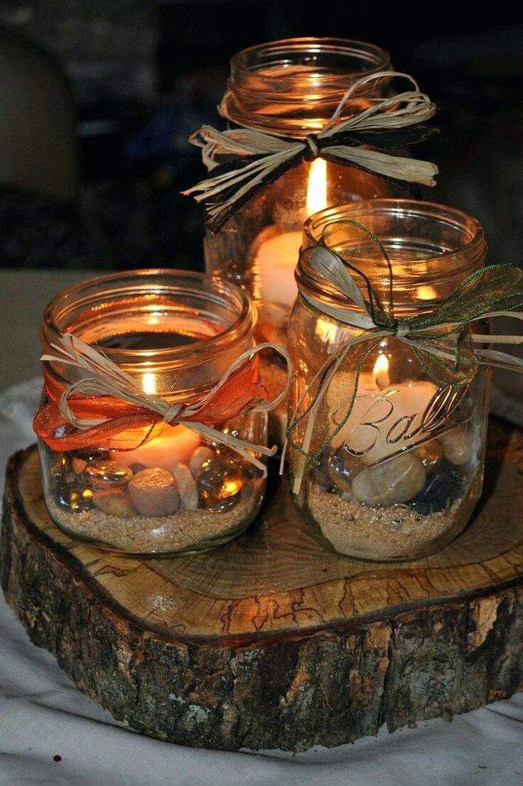 best colored mason jars images on pinterest mason jars