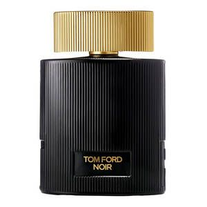 Tom Ford Noir pour Femme - Eau de Parfum - Tom Ford
