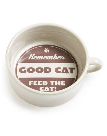 ceramic cat food bowl  http://rstyle.me/n/ukdg6pdpe
