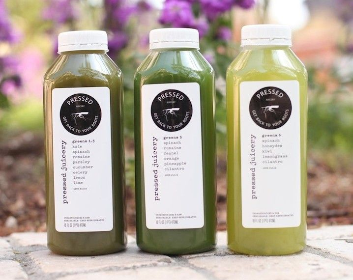 The 25 best juice delivery ideas on pinterest pressed juice superfood spotlight learn about the nutrition in cilantro malvernweather
