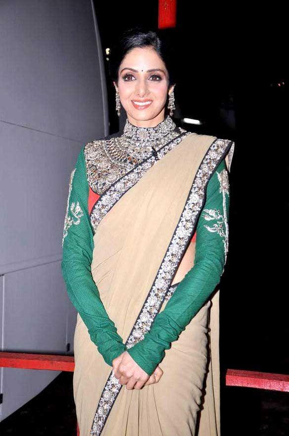 heavy work long sleeve saree blouse - Google Search