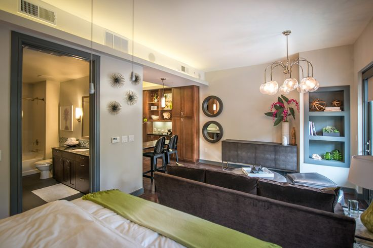 544 Best Dallas Fort Worth Metroplex Apartments For Rent Images On Pinterest Dallas Fort