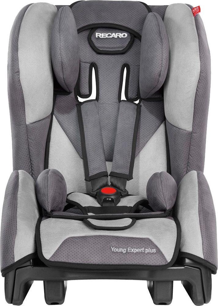 8 best convertable german car seats images on. Black Bedroom Furniture Sets. Home Design Ideas