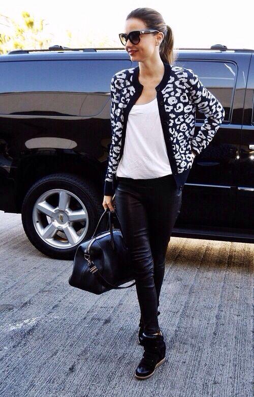 10369 Best Images About Miranda Kerr On Pinterest Street