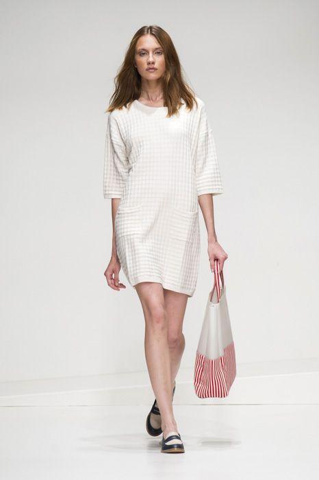 W dniach 06-07 czerwca - 30% rabatu na cały asortyment. #galeriamokotow #fashion #shopping #moda #zakupy #sale #Galmok #stefanel @Stefanel Official