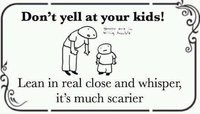yepRemember This, Laugh, Quotes, Parents Tips, Children, So True, Funny Stuff, Kids, True Stories