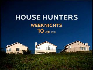 17 best ideas about house hunters episodes on pinterest for Hgtv schedule house hunters