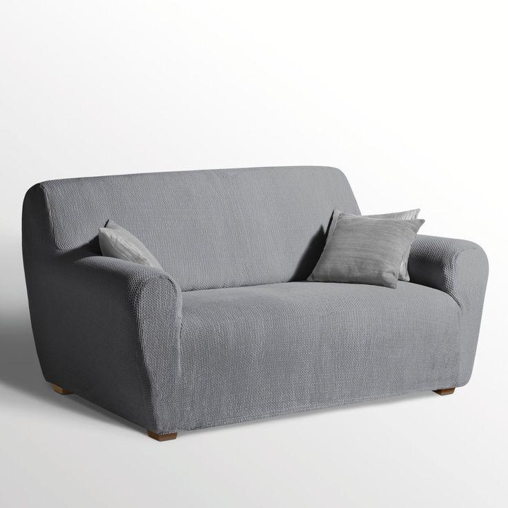 Ελαστικό κάλυμμα πολυθρόνας και καναπέ