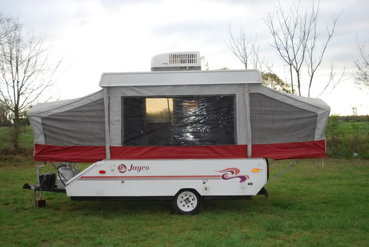 pop up campers for sale lexington ky best rv review