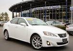 Used Lexus IS 350 For Sale - CarGurus