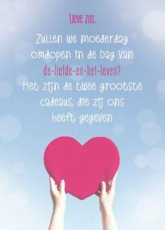 Zondag 8 mei is het moederdag. Voor sommigen een dag waarbij het gemis van een moeder extra voelbaar is. Ken jij iemand die zijn/haar moeder moet missen? Laat weten dat ze er niet alleen voor staan! #hallmark #hallmarknl #moederdag #mama #mam #schoonmoeder #liefde #love #herinnering