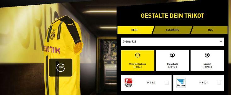 BVB 09 ► zum Shop BVB 09 Informationen Der BVB 09 ist der Fußballverein der 1909 in Dortmund gegründet wurde. Als mehrmaliger Deutscher Meister und Champions League Gewinner gehört er zu den Spitzenreitern im deutschen Fußball. Zur