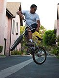 ** Post your Haro SPORT or MASTER here! ** - BMXmuseum.com Forums