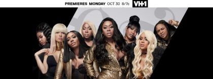 #RealityTV and #TVSchedule October 29-November 4 #WhatsOnTVTonight #GRLOL to see what's on tv this week go to http://getreallol.com/reality-tv-and-tv-schedule-october-29-november-4/
