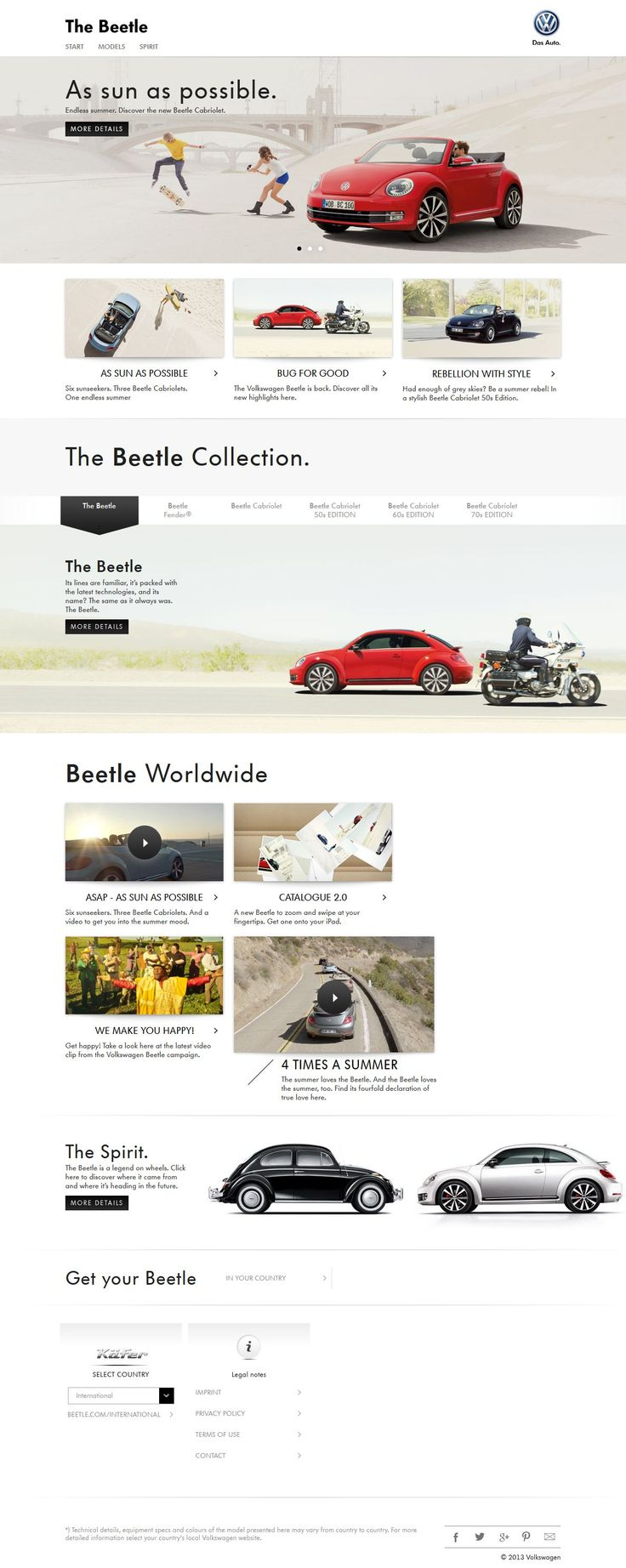 www.beetle.com-int-en-home