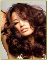 asian hair dyes - Google Search