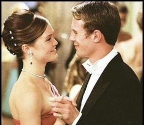 Luke Mably, from The Prince and Me... I freaking loved that movie and HIM and Julia Styles!<3