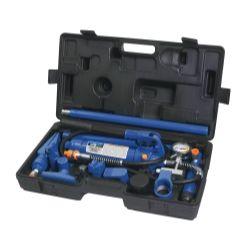 4 Ton Portable Ram Kit KTool XD