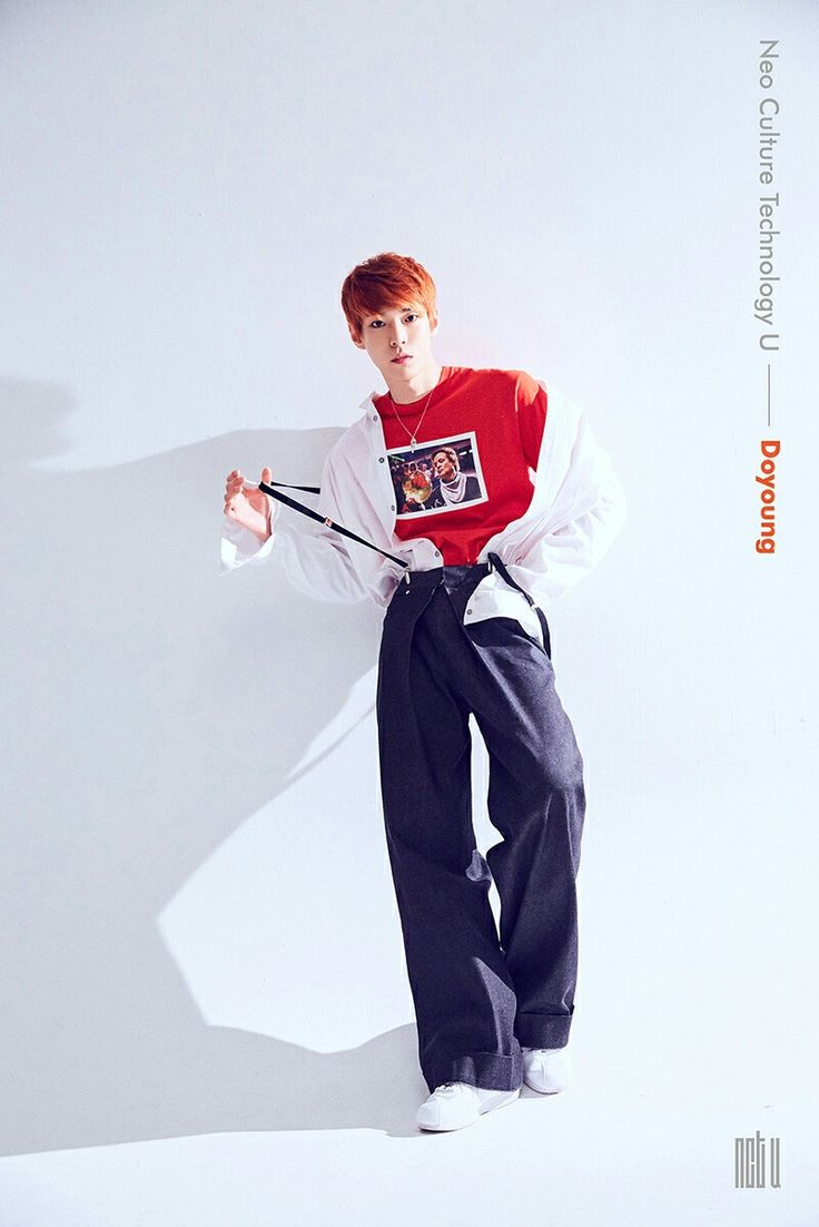 #DOYOUNG (5)