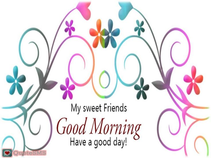 53 Best Images About Good Morning SMS On Pinterest