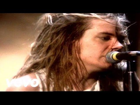 Soul Asylum - Somebody to Shove - YouTube